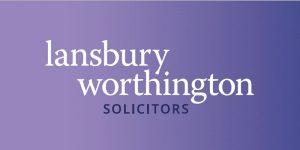 Lansbury Worthington Logo